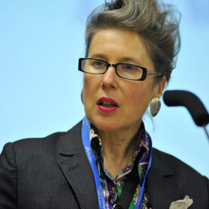 anne-marie-rafferty