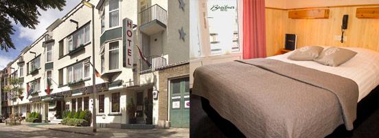 hotel-breitner-rotterdam