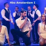 Icoontje-compilatie-Hbo-I-Amsterdam-150x150