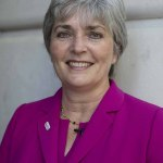 Dr Crystal Oldman WEB
